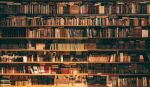 Books by Alfons Morales on Unsplash